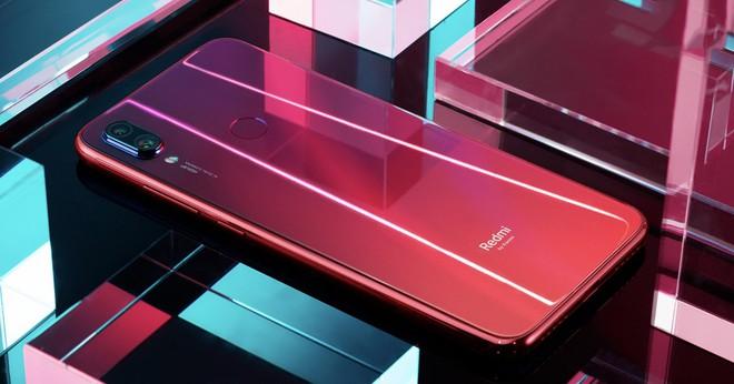 Quý 1/2019: Thông cáo chính thức của Samsung về chiến tranh khô máu với smartphone Trung Quốc - Ảnh 3.