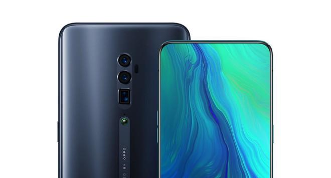 Thách thức Huawei, OPPO đăng video phô diễn khả năng zoom kỹ thuật số 60x của OPPO Reno 10X Zoom Edition - Ảnh 1.