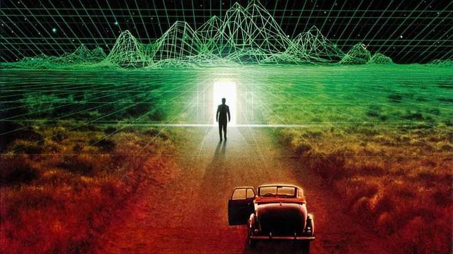Tại sao Ma Trận ra rạp được 20 năm rồi mà vẫn có rất nhiều nhà khoa học tin rằng chúng ta đang sống trong một vũ trụ ảo? - Ảnh 6.
