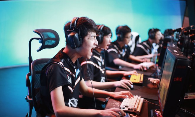 Đến năm 2023, số game thủ PC tại Trung Quốc sẽ nhiều hơn tổng số dân của nước Mỹ - Ảnh 1.