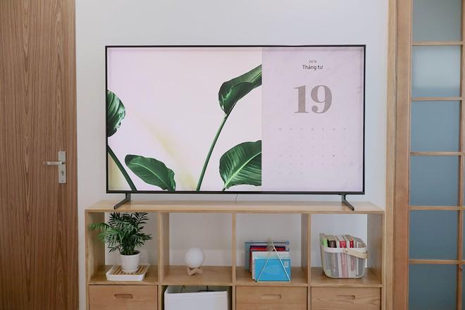 Học cách bố trí căn phòng của mình theo phong cách tối giản như Marie Kondo - Ảnh 13.