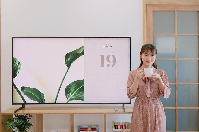 Học cách bố trí căn phòng của mình theo phong cách tối giản như Marie Kondo - Ảnh 16.