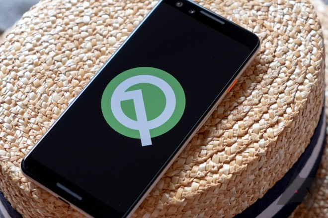 Android phân mảnh một cách tệ hại, và đây chính là dự án sẽ giải quyết hoàn toàn điều đó - Ảnh 3.