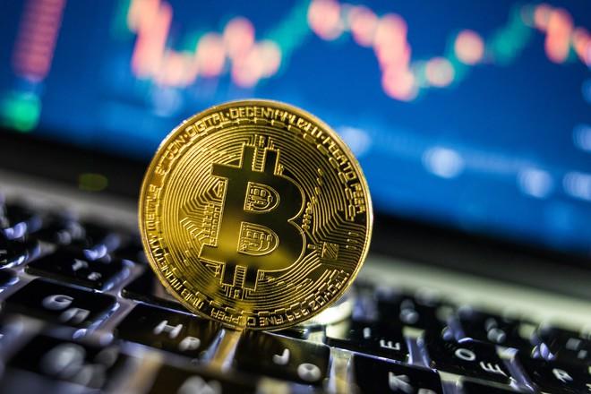 Dùng hết tiền tiết kiệm mua Bitcoin trước khi vào khám, nam thanh niên lúc ra tù bỗng có cuộc sống sung túc - Ảnh 3.