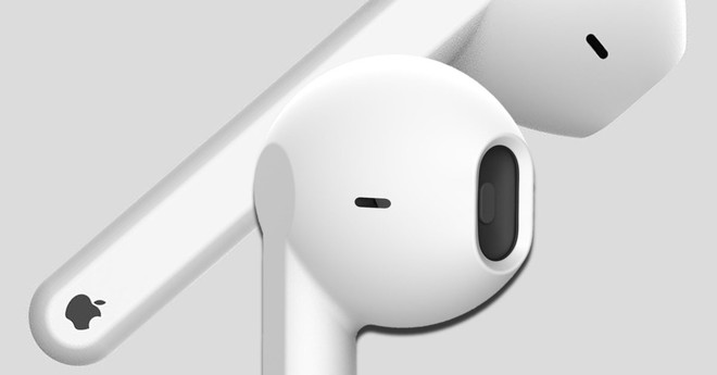 AirPods thế hệ 3 sẽ được thiết kế lại phần ruột, bán song song cùng thế hệ 2 - Ảnh 1.