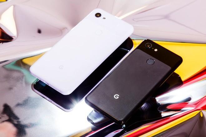 Đổi từ iPhone XS Max 512GB giá 1,450 USD sang Pixel 3a XL giá 480 USD giúp tôi nhận ra mình đã tiêu phí quá nhiều tiền cho smartphone - Ảnh 2.