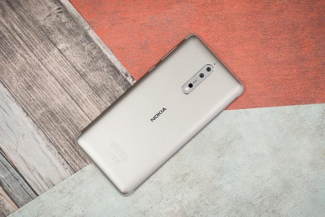HMD Global thừa nhận đặt tên smartphone Nokia quá rối rắm, khiến người tiêu dùng nhầm lẫn - Ảnh 1.