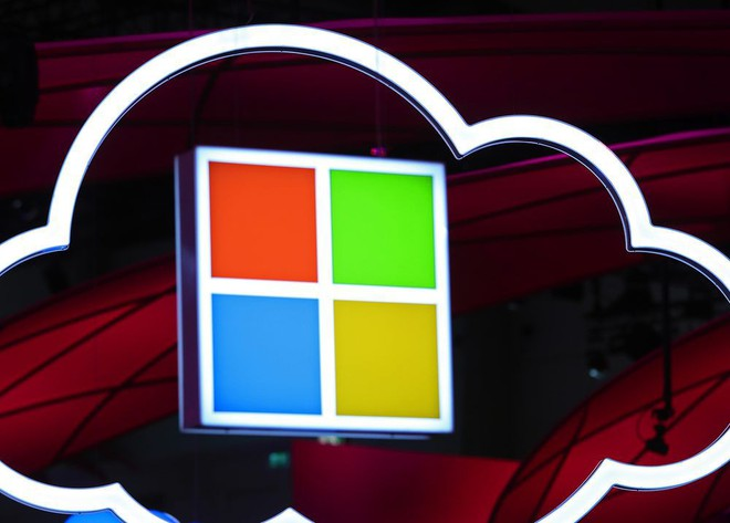 Microsoft van nài hacker mũ trắng xâm nhập vào hệ thống điện toán đám mây Azure - Ảnh 2.