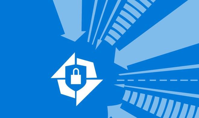 Microsoft van nài hacker mũ trắng xâm nhập vào hệ thống điện toán đám mây Azure - Ảnh 1.