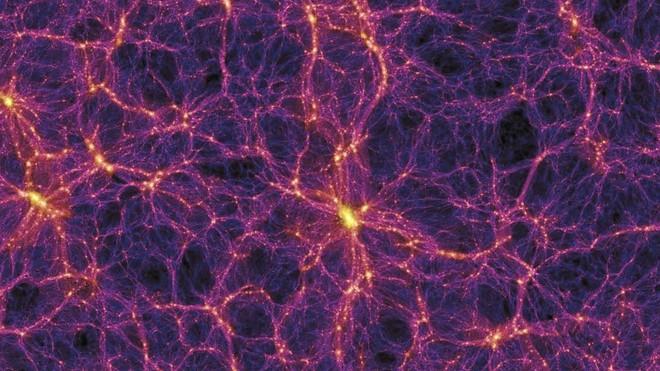 Trái với những gì bạn nghĩ, tấm ảnh này KHÔNG cho thấy có một lỗ hổng trên Vũ trụ - Ảnh 4.