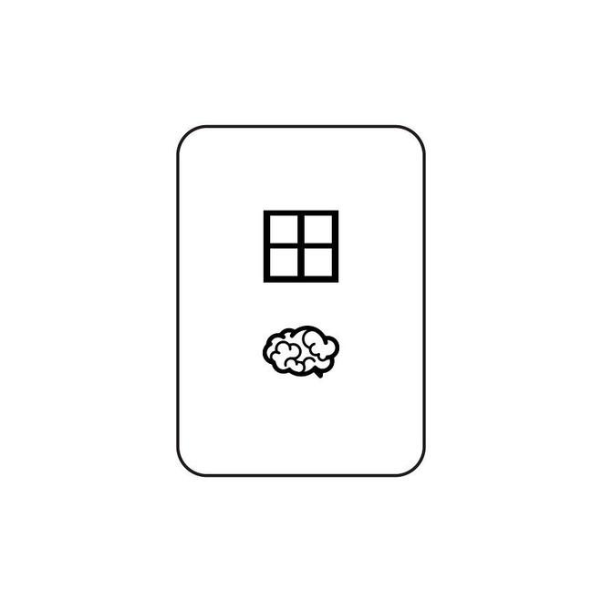 Thử tài suy luận và vốn hiểu biết với boardgame đuổi hình bắt chữ kiểu Tây - Ảnh 4.