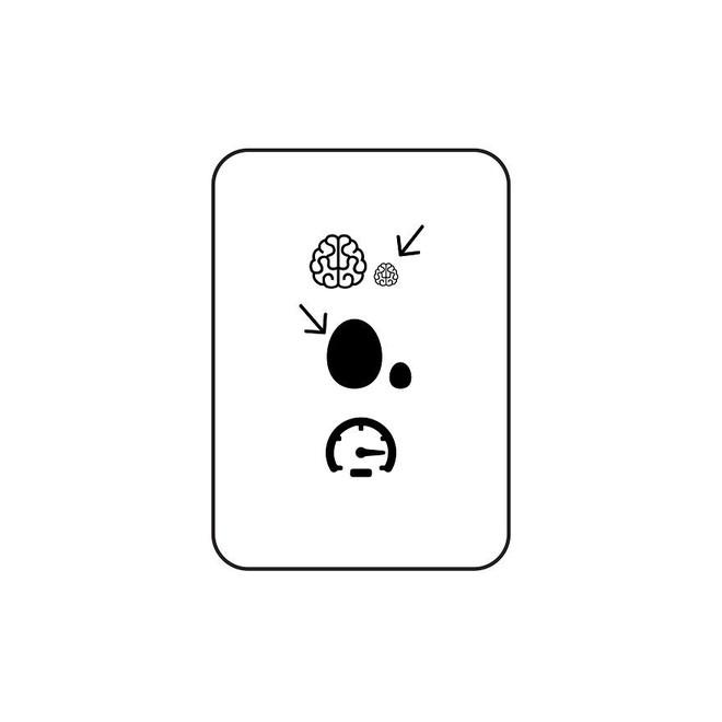 Thử tài suy luận và vốn hiểu biết với boardgame đuổi hình bắt chữ kiểu Tây - Ảnh 7.
