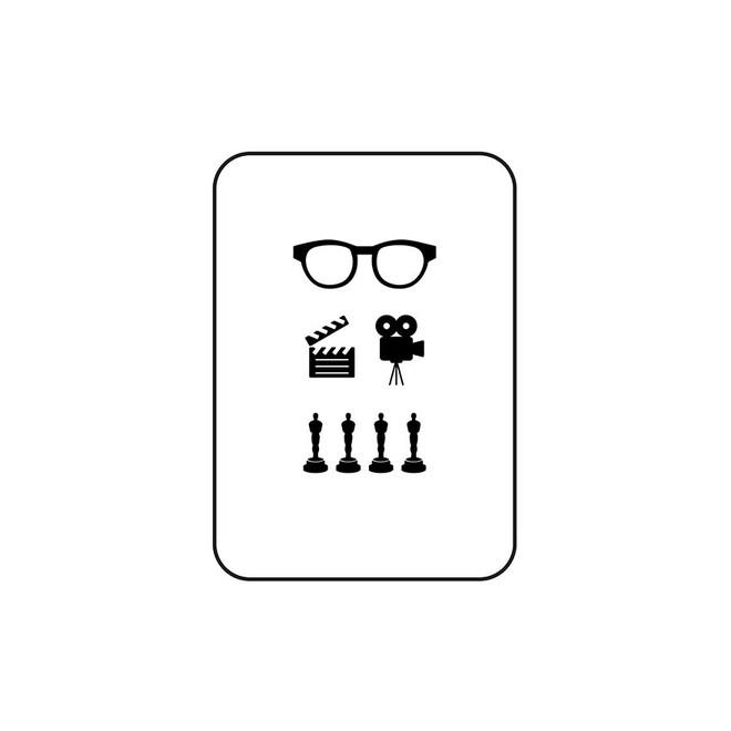 Thử tài suy luận và vốn hiểu biết với boardgame đuổi hình bắt chữ kiểu Tây - Ảnh 12.