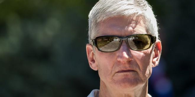 Trong WWDC 2019, Apple đã âm thầm gây dựng nên một sản phẩm đáng kinh ngạc mà ít người chú ý - Ảnh 36.