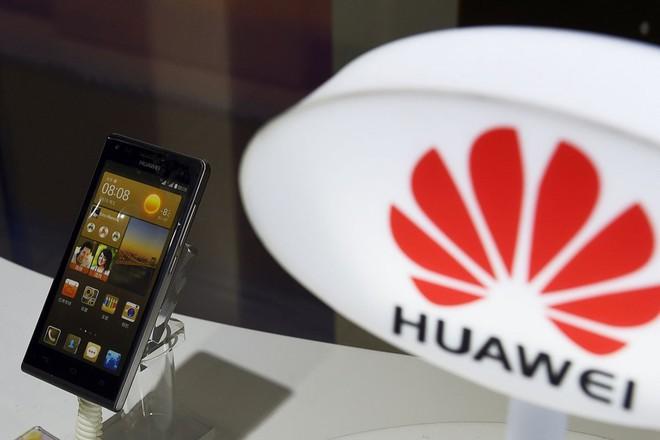 Không phải Hong Meng hay Ark OS, Huawei dự định dùng hệ điều hành Aurora của Nga để thay thế Android - Ảnh 1.