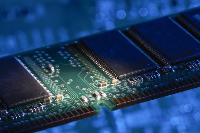 Trung Quốc chuẩn bị có chip DRAM đầu tiên được thiết kế và sản xuất trong nước - Ảnh 1.