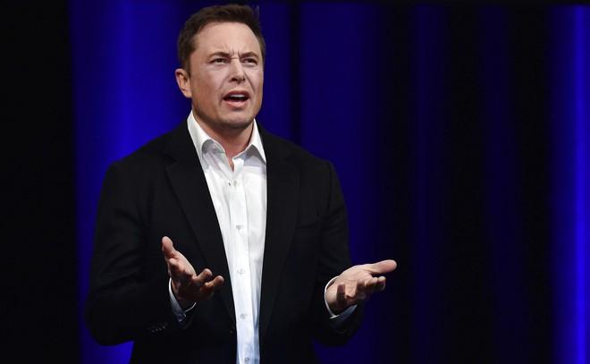 SpaceX kiện chính phủ Mỹ vì bị gạt khỏi bản hợp đồng tên lửa trị giá 2 tỷ USD, đây không phải lần đầu tiên Elon Musk làm vậy - Ảnh 4.