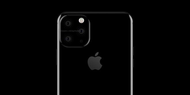 Google chính thức xác nhận Pixel 4 với cụm camera hình vuông giống iPhone 2019 - Ảnh 3.
