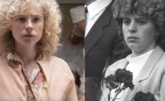 Muốn biết Chernobyl của HBO có sát với thực tế hay không, cứ xem loạt ảnh so sánh này là rõ - Ảnh 2.