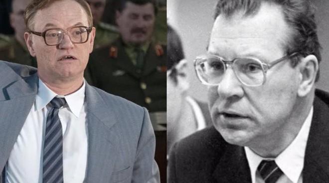 Muốn biết Chernobyl của HBO có sát với thực tế hay không, cứ xem loạt ảnh so sánh này là rõ - Ảnh 4.