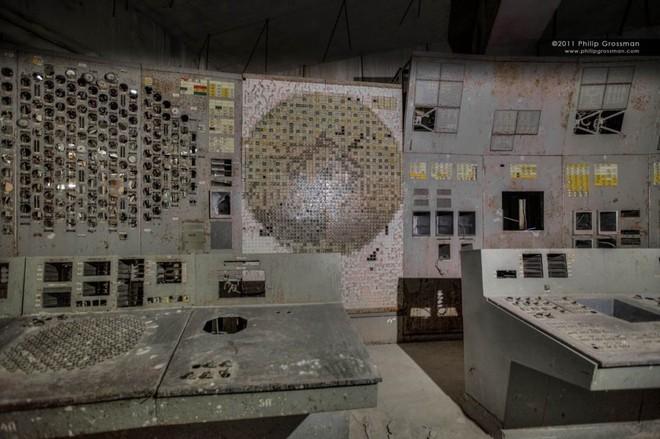 Muốn biết Chernobyl của HBO có sát với thực tế hay không, cứ xem loạt ảnh so sánh này là rõ - Ảnh 11.