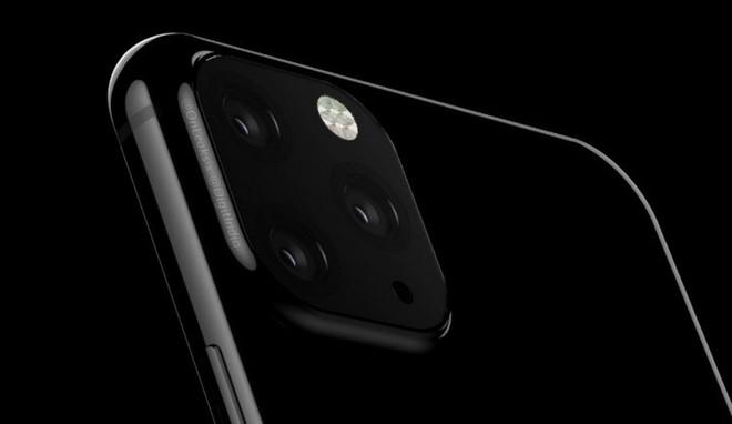 Giới phân tích bi quan về triển vọng của iPhone 11, tin rằng thế hệ iPhone năm nay không đáng để chờ đợi - Ảnh 2.