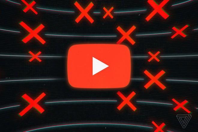 Chính nhà phát triển thuật toán của YouTube cho rằng các nội dung đề xuất của nền tảng này là độc hại - Ảnh 1.