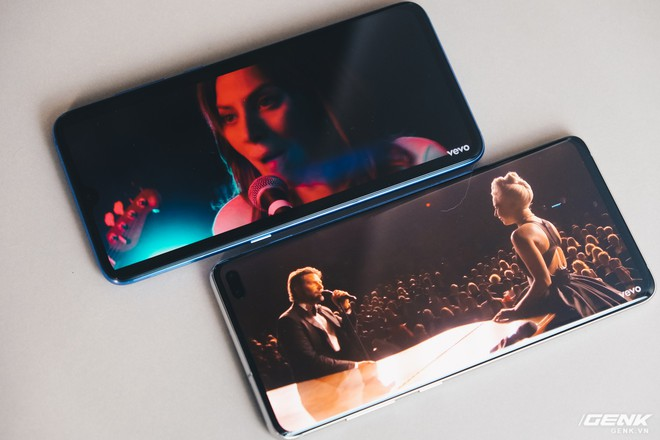 Đánh giá Xiaomi Mi 9: Mức giá làm nên tất cả - Ảnh 7.