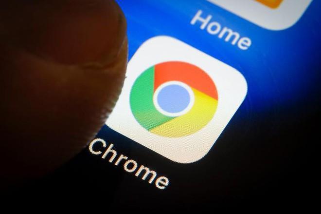 Google Chrome dự định bỏ chặn quảng cáo, Microsoft tranh thủ đá đểu đối thủ của mình - Ảnh 2.