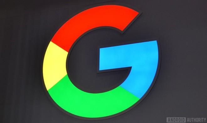 Bỏ qua các nhà mạng, Google sẽ tự mình triển khai tin nhắn RCS trong tháng này - Ảnh 4.