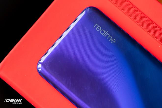 Đánh giá Realme 3 Pro: trong tầm giá 7 triệu, có nên nâng cấp không? - Ảnh 16.