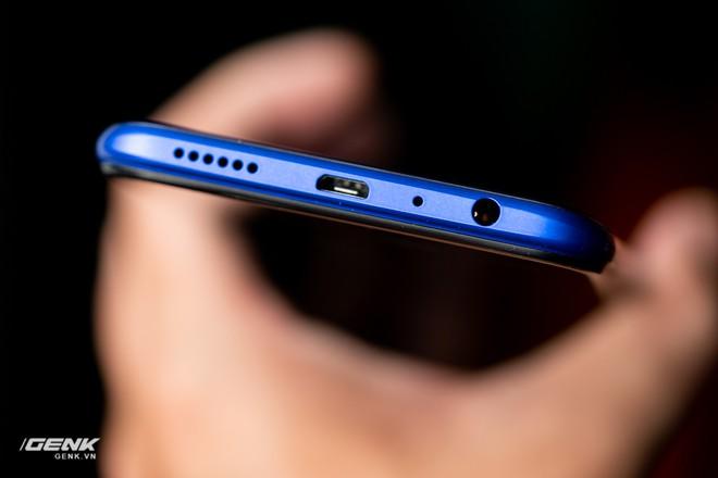 Đánh giá Realme 3 Pro: trong tầm giá 7 triệu, có nên nâng cấp không? - Ảnh 7.