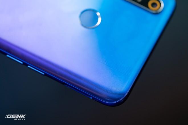 Đánh giá Realme 3 Pro: trong tầm giá 7 triệu, có nên nâng cấp không? - Ảnh 6.