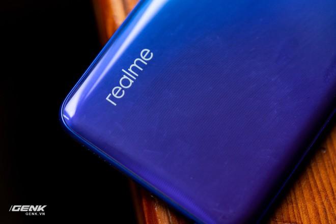 Đánh giá Realme 3 Pro: trong tầm giá 7 triệu, có nên nâng cấp không? - Ảnh 32.