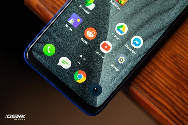 Đánh giá Realme 3 Pro: trong tầm giá 7 triệu, có nên nâng cấp không? - Ảnh 12.