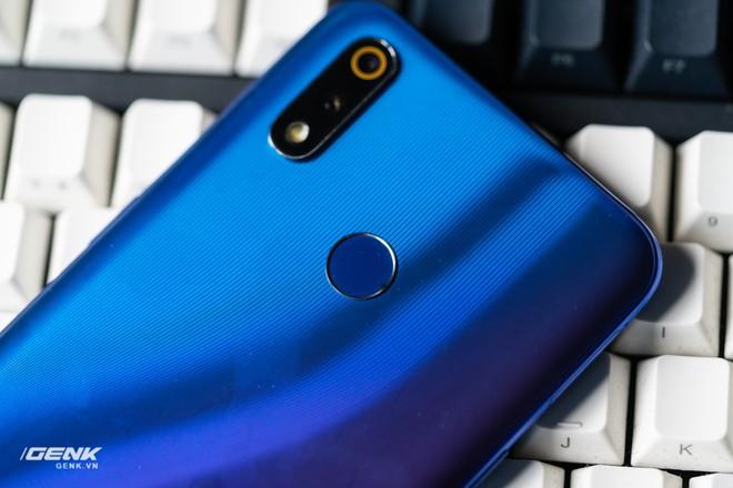 Đánh giá Realme 3 Pro: trong tầm giá 7 triệu, có nên nâng cấp không? - Ảnh 3.