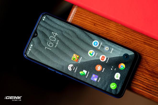 Đánh giá Realme 3 Pro: trong tầm giá 7 triệu, có nên nâng cấp không? - Ảnh 1.