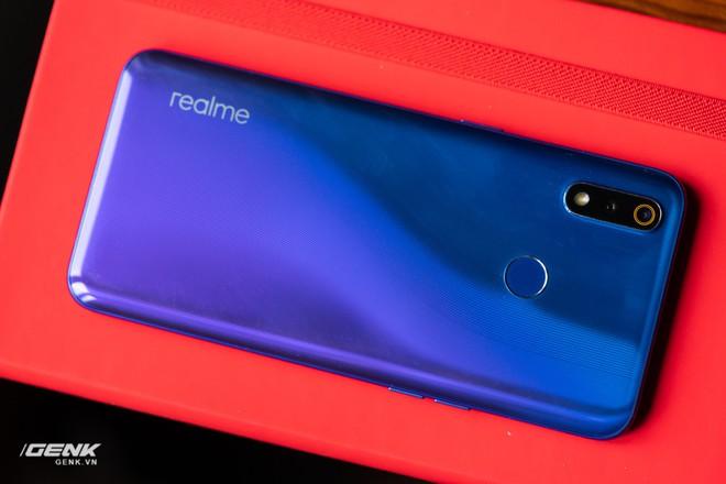 Đánh giá Realme 3 Pro: trong tầm giá 7 triệu, có nên nâng cấp không? - Ảnh 5.