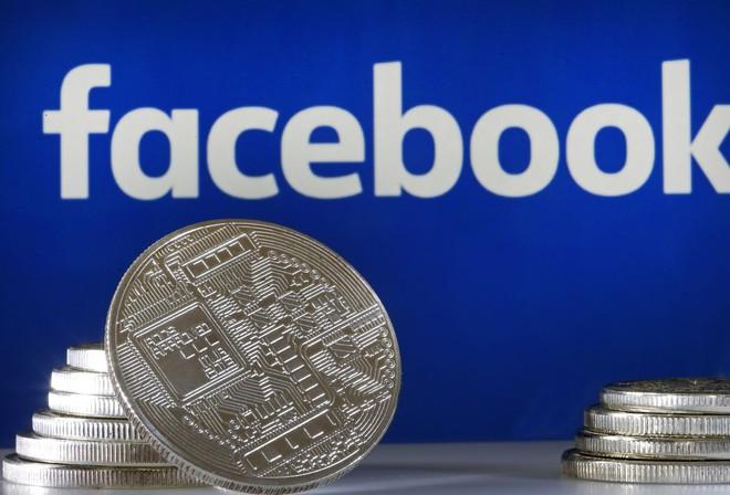 Vài điều bạn cần biết về đồng tiền mã hóa Libra của Facebook - Ảnh 2.