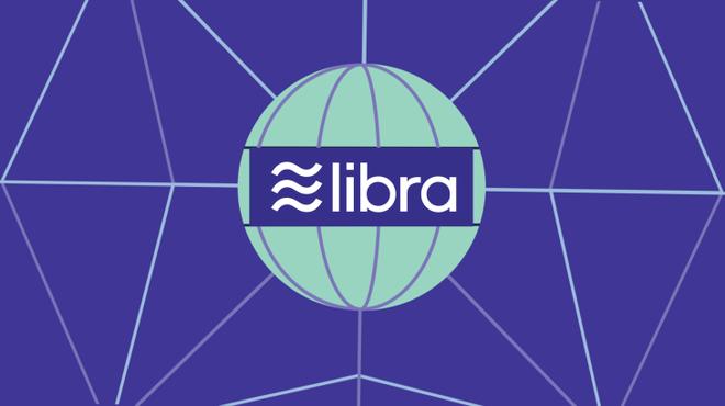Vài điều bạn cần biết về đồng tiền mã hóa Libra của Facebook - Ảnh 3.