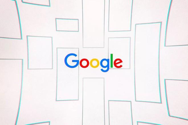 Google có thể bị chính phủ Mỹ điều tra vấn đề độc quyền - Ảnh 1.