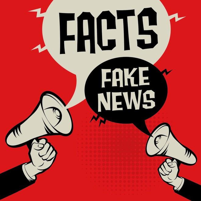 Cũng như mọi thuyết âm mưu khác, việc mạng 5G gây ảnh hưởng tới sức khỏe là tin giả - Ảnh 5.