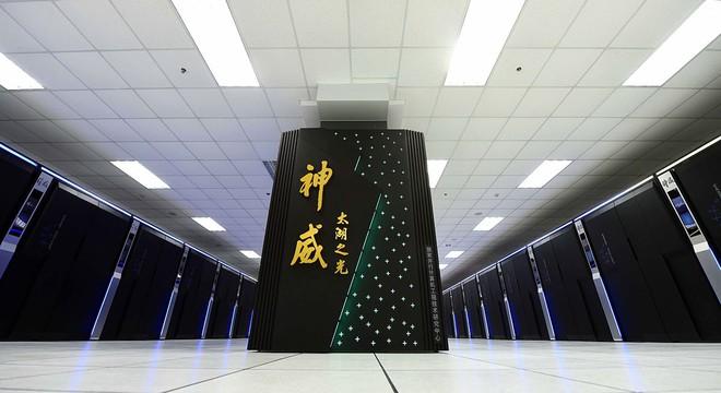 Siêu máy tính quan trọng đến mức nào? Vì sao chúng được chọn làm mục tiêu mới trong cuộc chiến công nghệ Mỹ - Trung? - Ảnh 8.