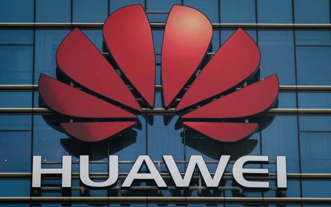Huawei phát đơn kiện Bộ Thương Mại Mỹ - Ảnh 1.