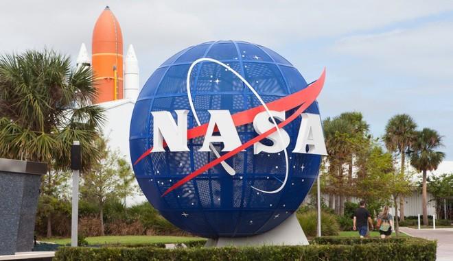 Chỉ bằng máy tính Raspberry PI, hacker đã lấy trộm 500 MB dữ liệu quan trọng của NASA - Ảnh 1.