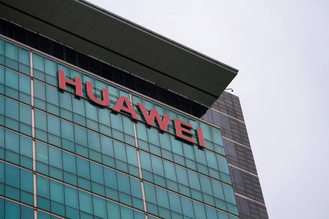 Công ty con của Huawei tại Mỹ cắt đứt hoạt động với công ty mẹ - Ảnh 2.