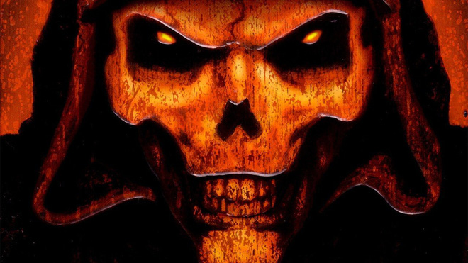 Nhân viên tại Blizzard đã được diện kiến Diablo 4, nhưng game sẽ chưa ra mắt trong năm nay - Ảnh 1.