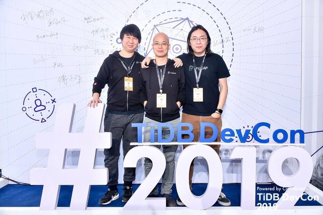 Startup Trung Quốc từ bỏ dịch vụ của IBM và Oracle, chuyển sang công nghệ trong nước - Ảnh 3.