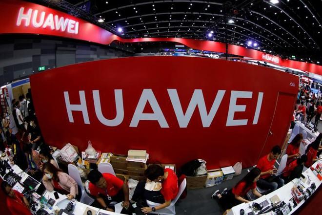 Huawei thua kiện và bị phán quyết ăn trộm công nghệ của startup CNEX - Ảnh 2.