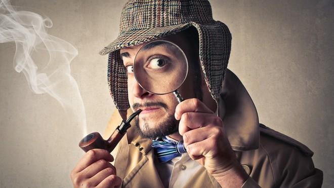 8 sự thật về cuộc sống được các chuyên gia nhiều ngành nghề tiết lộ - Ảnh 2.